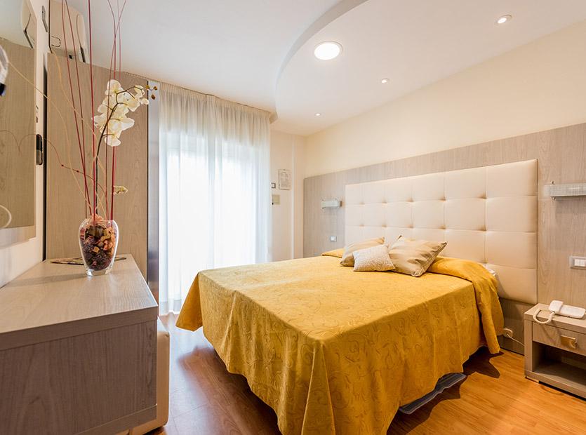Hotel Economici Sicilia Pensione Completa